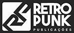 Logo Retropunk
