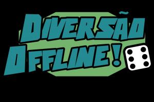 Diversao-Offline-Logo-1024x683