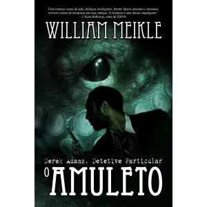 o-amuleto-derek-adams-vol-1