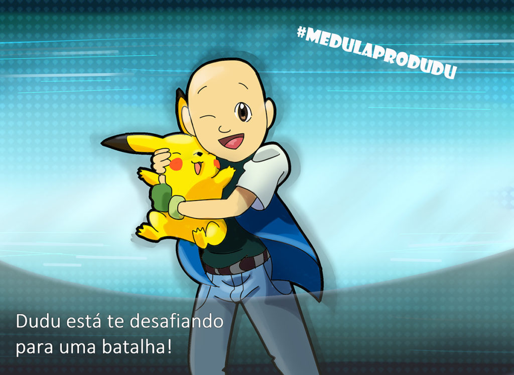 dudu_pokemon_fb
