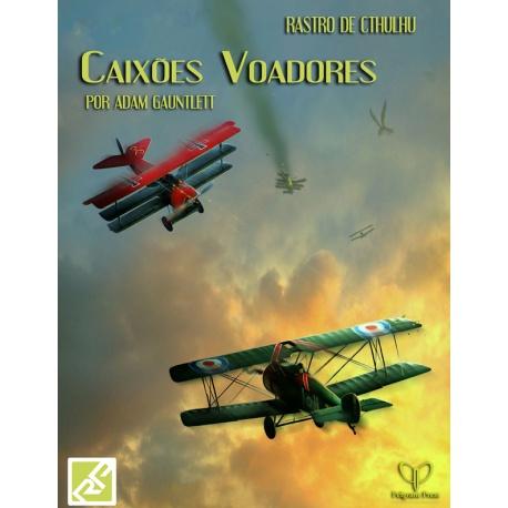 rastro-de-cthulhu-caixoes-voadores-pdf