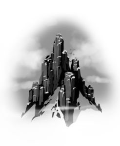 Tiny Dungeon é uma porta de entrada para o RPG
