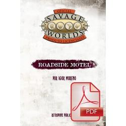 Roadside Motel (PDF)