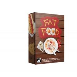 Fat Food