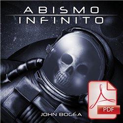 Abismo Infinito (PDF)