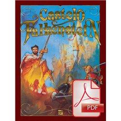 Castelo Falkenstein (PDF)