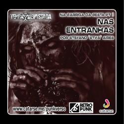 Punkverso: 065 - Na Barriga...
