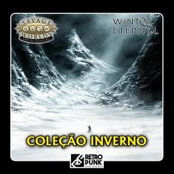 Coleção Winter Eternal