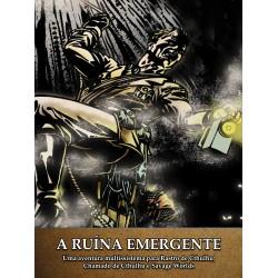 A Ruína Emergente (PDF)
