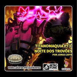 Punkverso: 085 -...