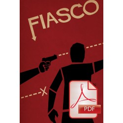 Fiasco (PDF)